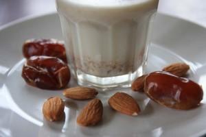 Ojas-Building-Almond-Nectar