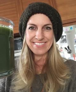 green juice relationship blog