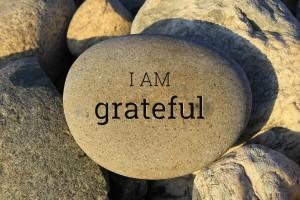 grateful-rock